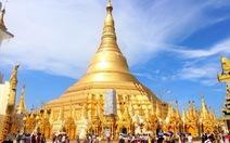 Thú vị về văn hóa Myanmar trước khi xem trận Việt Nam - Myanmar