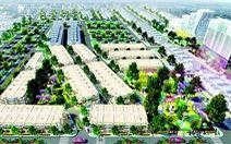 Eco Town Long Thành: sức hút từ vị trí trung tâm