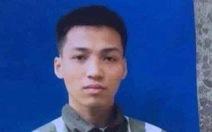 Phạm nhân tù chung thân trốn khỏi trại giam Bộ Công an