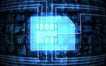 SIM tích hợp sẽ thay đổi thị trường IoT di động