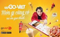 GO-VIET công bố Đại sứ Thương hiệu - Sơn Tùng M-TP