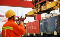 Mỹ lại công kích Trung Quốc về thương mại không công bằng