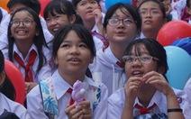 TP.HCM kiểm tra học kỳ 2 từ 18-4 đến 11-5
