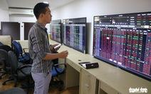 Cổ phiếu Vingroup tăng suốt tuần trước ngày VinFast ra mắt tại TP.HCM