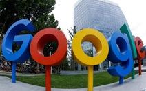 Google đầu tư 700 triệu USD xây dựng trung tâm dữ liệu sử dụng năng lượng sạch