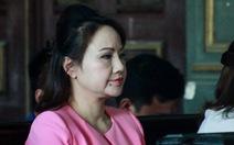 Eximbank kháng cáo, bà Chu Thị Bình rút sạch 245 tỉ khỏi Eximbank
