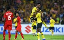 Báo chí Malaysia: Hãy tấn công, tấn công và tấn công ở Hà Nội