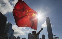 Toàn bộ dân Bắc Kinh sẽ bị chấm điểm 'hành vi xã hội'