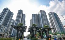 CBRE: Phần lớn giao dịch M&A có giá trị lớn là các dự án bất động sản