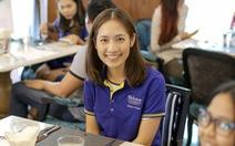 Thái Lan phát triển AI giúp sinh viên chọn nghề