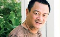 """Diễn 'Bão tố Trường Sơn"""" ủng hộ NSND Anh Tú đang bệnh hiểm nghèo"""