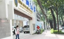 Học viên cao học có bài báo quốc tế được miễn học phí