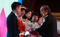 Khai mạc diễn đàn Trí thức trẻ Việt Nam toàn cầu lần thứ I