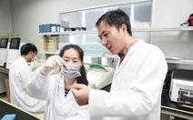 Việt Nam chưa cho phép chỉnh sửa gen trên người