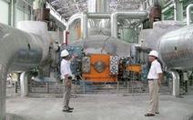 Vì sao các nhà máy nhiệt điện 'đói' than?