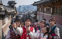 Chuyện gì xảy ra nếu ở quá hạn visa du lịch Hàn Quốc?