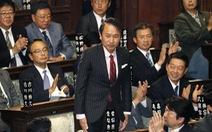Hạ viện Nhật Bản thông qua dự luật mở cửa với lao động phổ thông