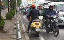 Người Việt thật dễ chịu
