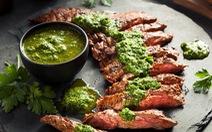 Thưởng thức ẩm thực và những bộ phim đặc sắc của Argentina