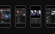 Google tung gói cước giá sinh viên với YouTube Premium và Music Premium