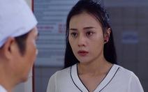 'Được đầu tư xứng tầm, phim Việt vẫn hút khán giả'