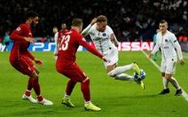 HLV Jurgen Klopp chế giễu Neymar