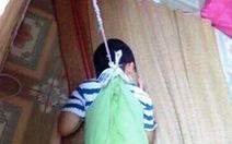 Vụ buộc dây vào trẻ: sao chỉ mỗi cô giáo phải 'soi lại mình'?