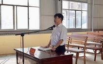 Đề nghị phạt tù nguyên giảng viên Cao đẳng Cần Thơ dọa giết hiệu trưởng