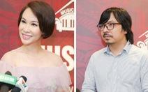 'Giáo sư Xoay' dẫn chương trình, Uyên Linh mở màn Music home