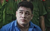 Tử hình Tài 'mụn' đâm chết 2 'hiệp sĩ' đường phố