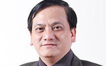 Khởi tố cựu phó tổng giám đốc Ngân hàng BIDV Trần Lục Lang