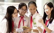 Đổi mới giáo dục kiểu 'thời vụ': cần thay đổi