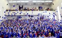 Bằng tốt nghiệp sinh viên HUFLIT: chờ quyết định của UBND TP.HCM