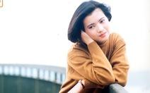 'Người đẹp Ngũ Đài sơn' Lam Khiết Anh - Hồng nhan bạc phận
