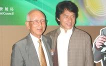 Người phát hiện Lý Tiểu Long, đặt tên Jackie Chan cho Thành Long… qua đời