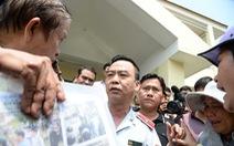 Hơn 2.200 hộ dân Thủ Thiêm nộp đơn sau kết luận kiểm tra