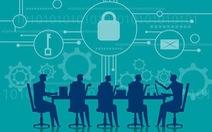 Bộ Công an lấy ý kiến về hướng dẫn Luật an ninh mạng