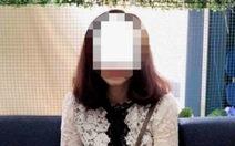 Vỡ nợ 400 tỉ đồng ở Quảng Trị,  một phụ nữ bị khởi tố