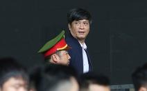 Kiến nghị điều tra lời khai hối lộ 2 cựu tướng công an