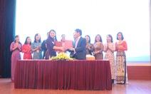 81,6% lao động nữ Việt Nam chưa qua đào tạo