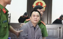 Hủy 2 bản án của tòa Thái Nguyên vụ lùi xe trên cao tốc