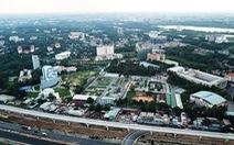 Đại học ở Việt Nam: Thành lập thì dễ, giải thể thì khó