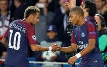 Mbappe, Neymar sẽ tiếp nối Ronaldo, Messi trở thành 'bộ đôi truyền kỳ'?