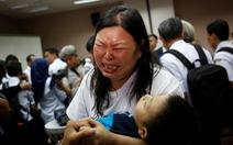 Máy bay Lion Air gặp vấn đề trong 4 chuyến bay cuối cùng