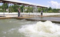 'Ai cố tình tạo ra việc thiếu nước ở Đà Nẵng thì phải điều tra'