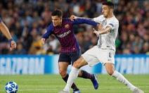 Lịch truyền hình Champions League sáng 7-11