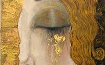 Giọt nước mắt của mẹ