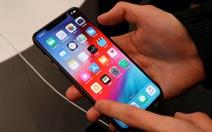 Vì sao Apple sẽ không tiết lộ doanh số bán iPhone, iPad nữa?