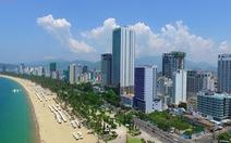 Nhà cao tầng: lời cảnh báo từ Nha Trang