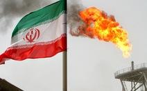 EU gặp khó vì Mỹ - Iran